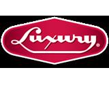 Luxury_logo_web 100% Semolina