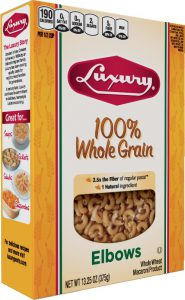 Whole-Grain-Elbows-2-185x300 100% Whole Grain