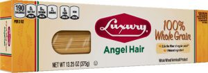 Whole-Grain-Angel-Hair-Pasta-300x106 100% Whole Grain