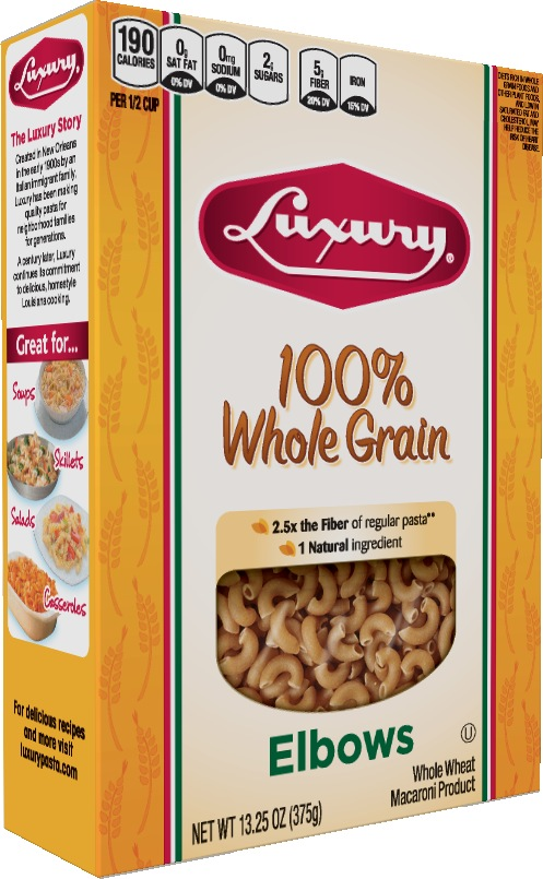 Whole-Grain-Elbows-2 100% Whole Grain Elbows