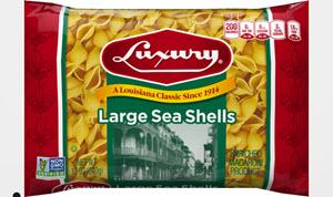 100-Lg-Sea-Shells-300 100% Semolina