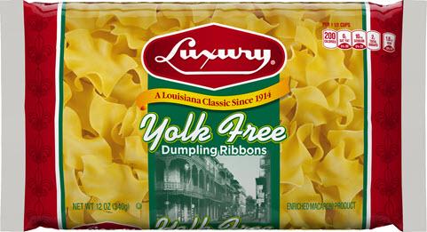 Yolk-Free-Noodles-481 Noodles & Ribbons